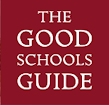 The Goog Schools Guide logo