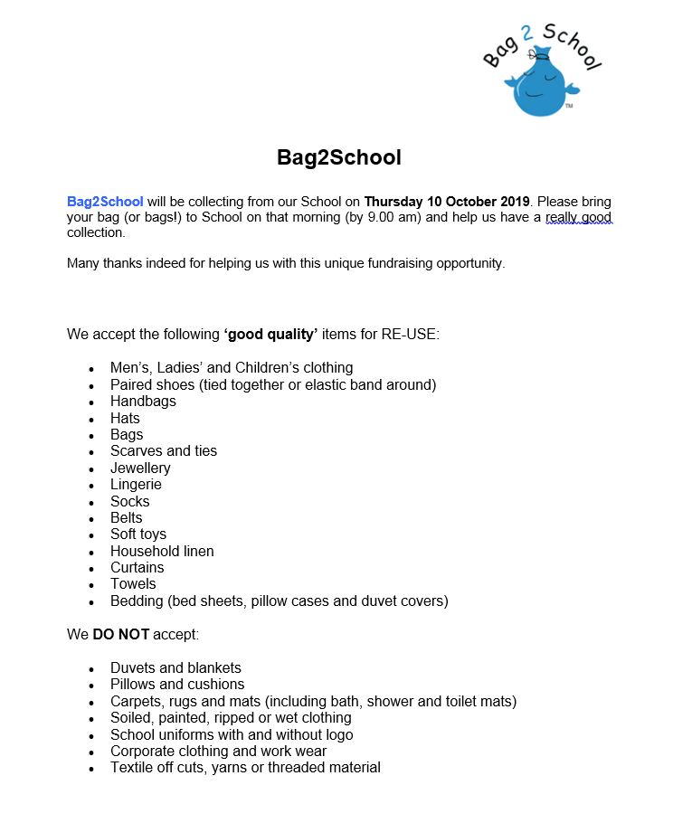 Spalding High School - Welcome