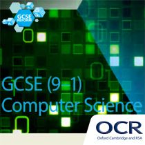 ICT and Business - OCR GCSE from 2016