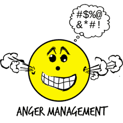 Psychology - anger-management2